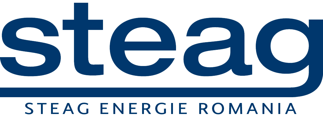 Steag Energie
